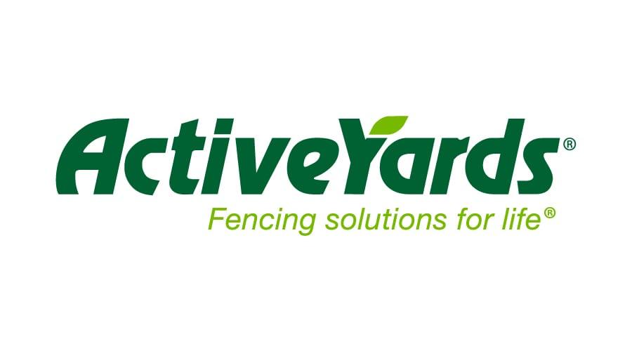 activeyards