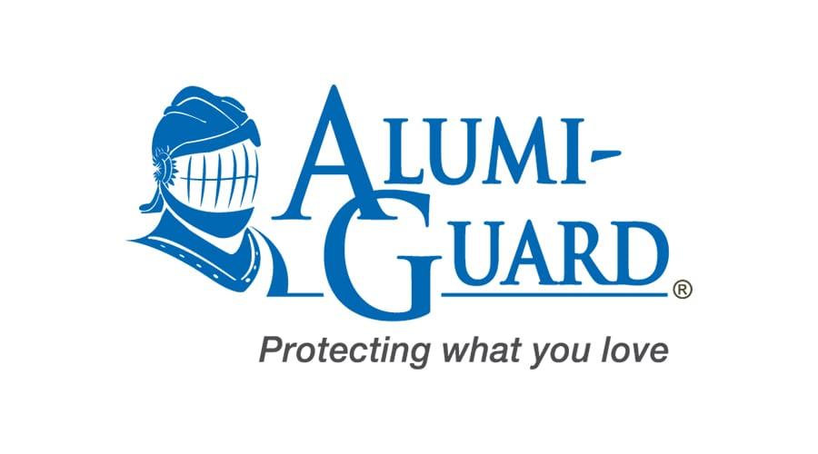 alumniguard