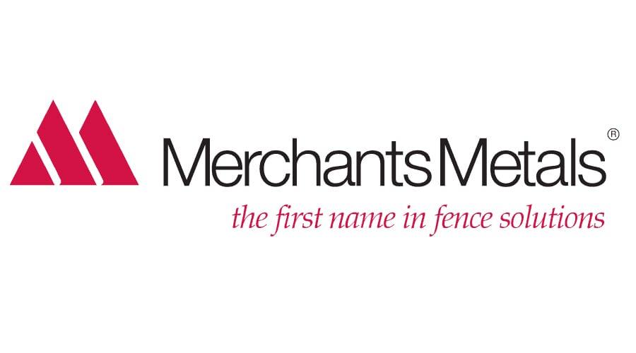 merchants-metals