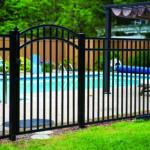 Residential - Pool Gates