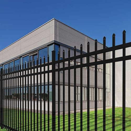 Commercial_Ornamental_Security
