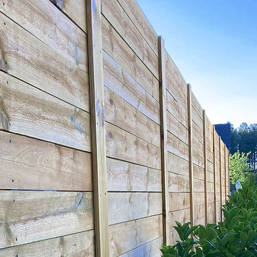Residential---Wood---Horizontal-Privacy-50x500